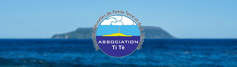 Association TITE