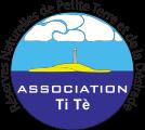 Association Ti Tè